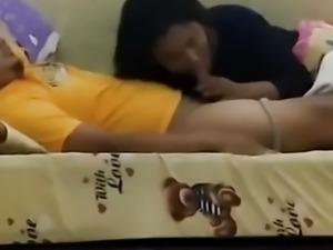 cheating indonesian babe 1