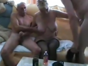 My MILF Exposed 100% amateur videos of kinky wives and gfs